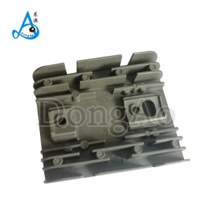 High Quality for DA02-010 Aerospace parts for Munich Manufacturer