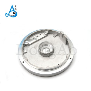 Factory Promotional DA03-010 Auto parts for Florida Factories