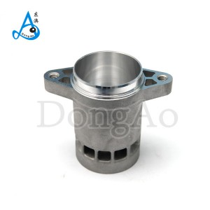 Super Lowest Price DA03-007 Auto parts for Bangladesh Factory