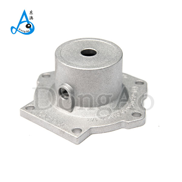 China OEM DA03-015 Auto parts Wholesale to South Korea