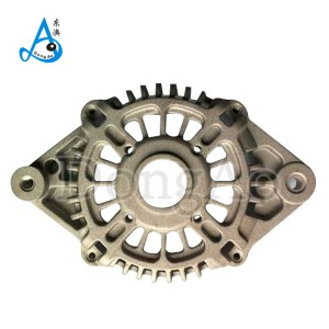 Super Lowest Price DA03-008 Auto parts to Nicaragua Factories
