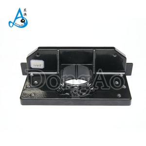 Good User Reputation for DA01-003 Die casting for Turkmenistan Manufacturer
