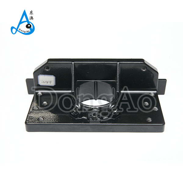 OEM Customized DA01-003 Die casting Wholesale to Belgium detail pictures
