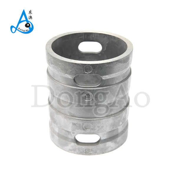 China Cheap price DA01-006 Die casting to Bangladesh Factory