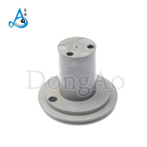 PriceList for DA01-013 Die casting for California Factories