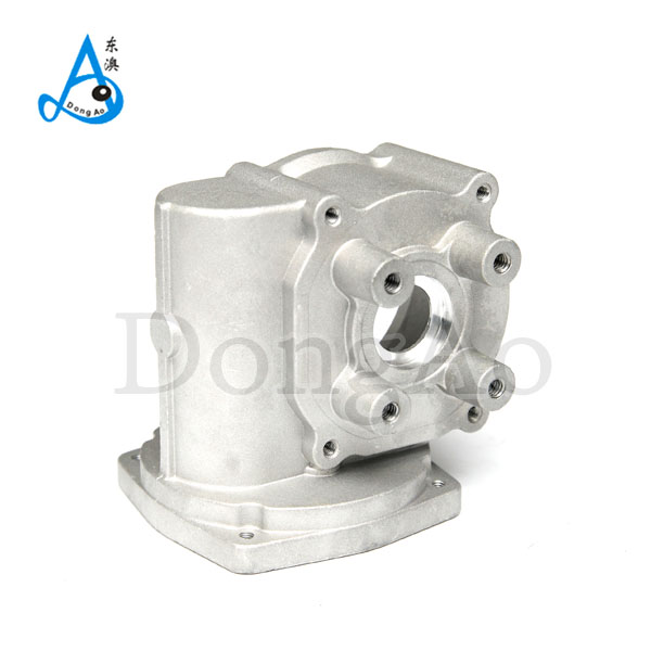 China New Product  DA03-006 Auto parts for Cyprus Factory