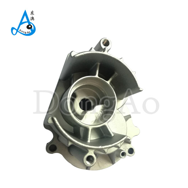 Factory For DA03-012 Auto parts for kazakhstan Manufacturers