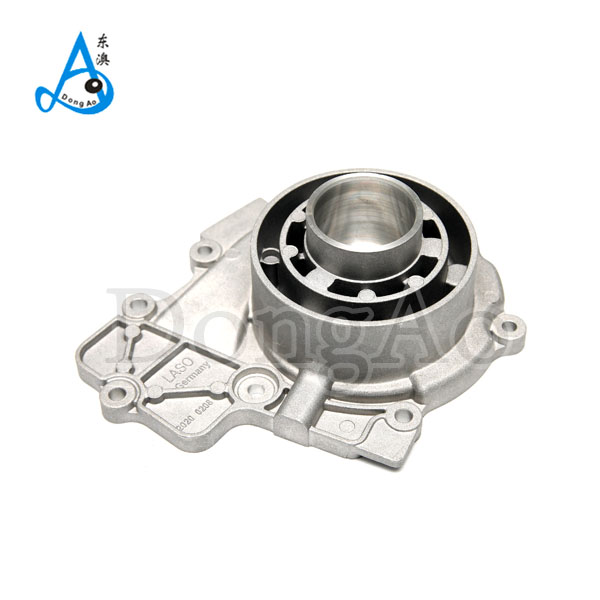 Cheap price DA03-003 Auto parts to Sevilla Manufacturers