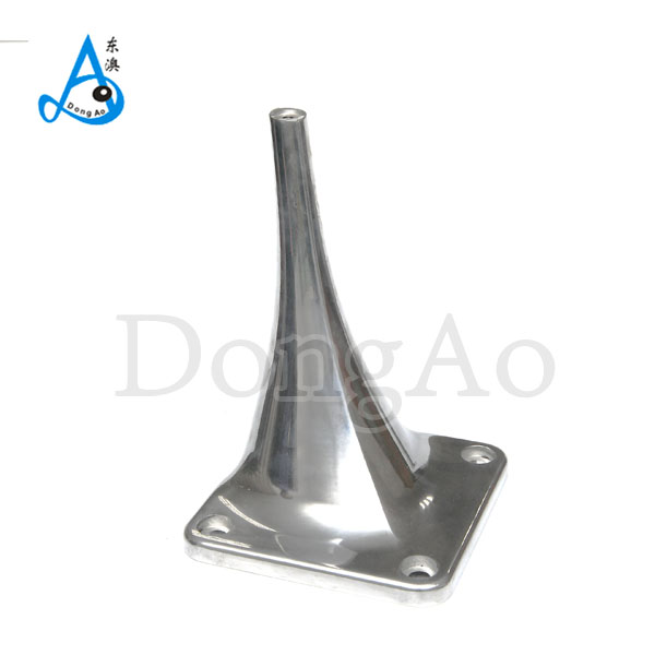 OEM China
