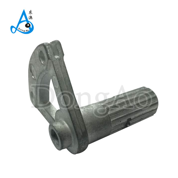 Factory Supply DA03-019 Auto parts to Angola Manufacturer