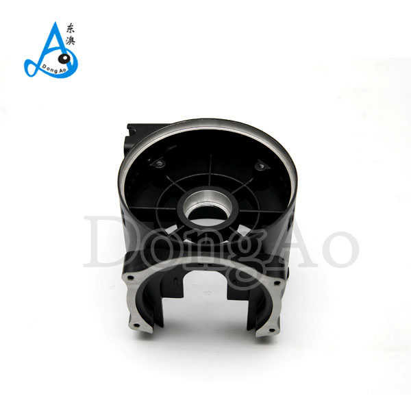 OEM Supply DA03-001 Auto parts to Chile Manufacturers Featured Image