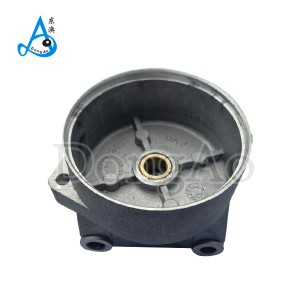 Super Purchasing for DA03-005 Auto parts to Lithuania Factories