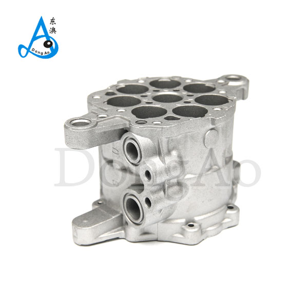 Manufacturer of  DA03-014 Auto parts for Rome Importers